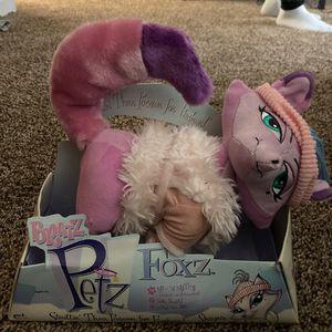 Bratz Cat Doll for Sale in Laurel, MD