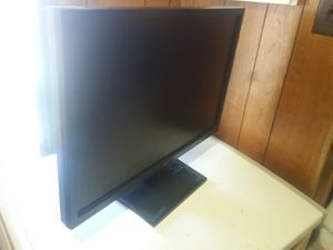 """Acer 22"""" Monitor for Sale in Price, UT"""