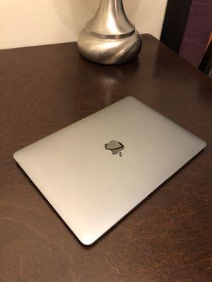 MacBook (Retina, 12-inch, Early 2015) for Sale in Goleta, CA