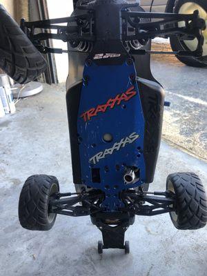 Traxxas Jato 3.3 for Sale in Altamonte Springs, FL