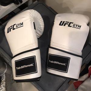 UFC Boxing Gloves for Sale in Cerritos, CA
