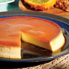 Flan for Sale in Haines City, FL