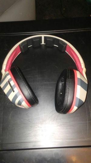 Skullcandy headphones for Sale in Sanford, FL