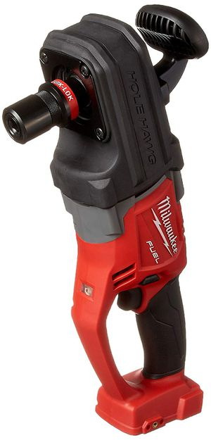 Milwaukee cordless for Sale in Westminster, CO