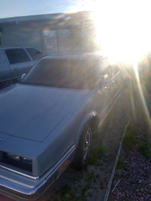 New Yorker for Sale in North Las Vegas, NV