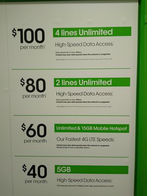 Cricket wireless for Sale in D'Iberville, MS