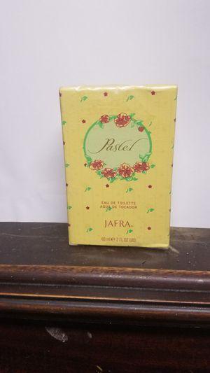 Jafra Pastel perfume for Sale in West Jordan, UT