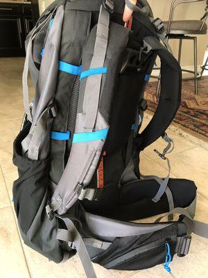 Brand new Jansport Klamath 55L overnight backpack (3,400 cu.in) for Sale in Las Vegas, NV