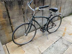 5speed bike for Sale in Deerfield Beach, FL