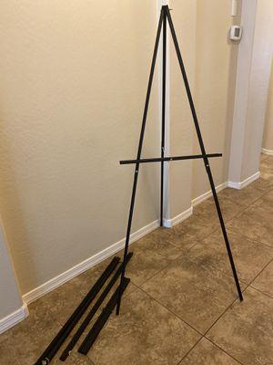 2 art easels 📍READ📍 for Sale in Phoenix, AZ