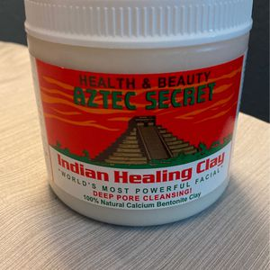 Indian Healing Clay for Sale in Chino, CA