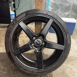 500 for Sale in Boring, OR