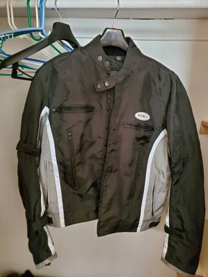 Men's jackets and hoodies for Sale in Brooklyn, NY