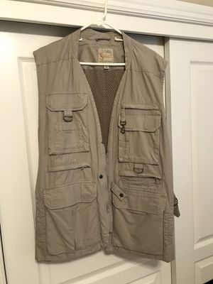 Vest for Sale in Reedley, CA