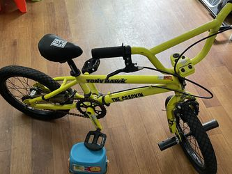 Child Bicycle for Sale in New York,  NY