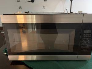 Microwave for Sale in Sebring, FL