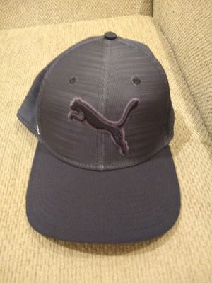 Puma Hat - Ones size fits all for Sale in Miami, FL