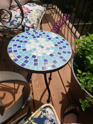 Plant stand for Sale in Columbia, MD