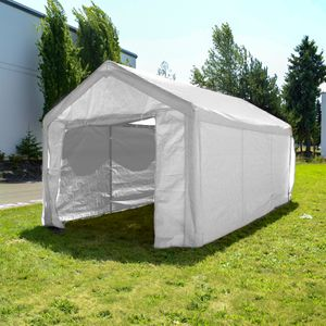 Outdoor Event Carport Garage Canopy Tent Shelter for Sale in Kent, WA