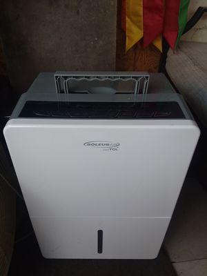 Dehumidifier for Sale in Mascoutah, IL