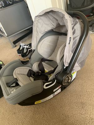 City Go by baby jogger car seat for Sale in Long Beach, CA