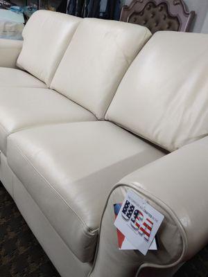 Brand new nuevo Queen size mattress Sofa for Sale in Salt Lake City, UT