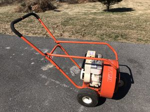 Leaf blower for Sale in Leesburg, VA