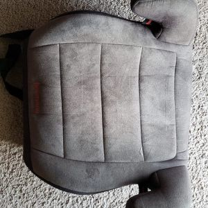 Kids Booster Seat for Sale in Dunwoody, GA
