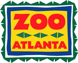 Zoo Atlanta Tickets for Sale in Duluth, GA