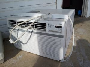 LG A/C for Sale in San Angelo, TX
