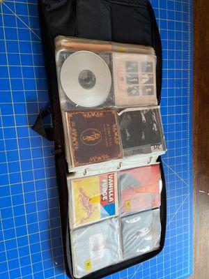 CD's for Sale in Tampa, FL