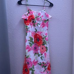 Flower Dress for Sale in Tracy,  CA