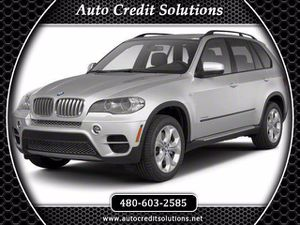 2012 BMW X5 for Sale in Tempe, AZ