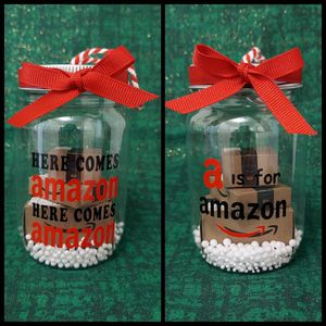 Amazon Ornament for Sale in Zephyrhills, FL