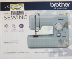 Brothers sewing machine brand new for Sale in Port Allen, LA