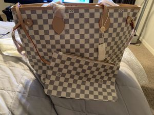 Louis Vuitton Bag for Sale in Houston, TX