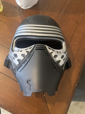Mask for Sale in Laveen Village, AZ
