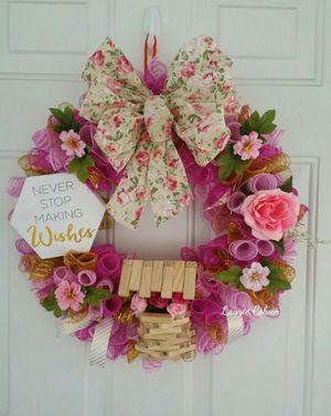 Handmade wreaths for Sale in Buffalo, NY