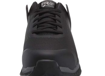 Brand New Timberland Pro Drivetrain Composite Work Shoes for Sale in Las Vegas,  NV