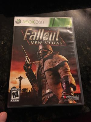 Xbox 360 games for Sale in West Mifflin, PA