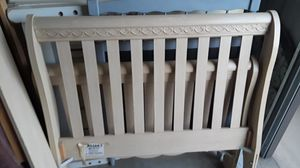 Twin Bed Frame for Sale in Sanger, CA