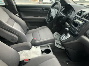 2008 honda crv for Sale in San Jose, CA