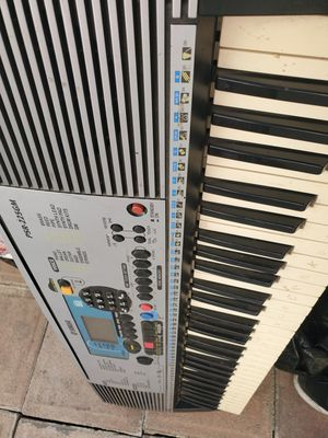 Yamaha piano for Sale in Stanton, CA