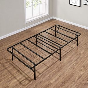 Twin XL bed frame for Sale in San Jose, CA