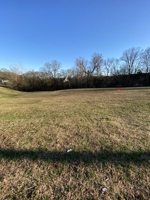 Land for sale!! for Sale in Nashville, TN