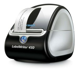 Dymo LabelWriter 450 Turbo for Sale in Charlotte, NC