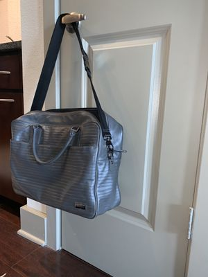 Bugatchi Messenger Bag for Sale in Dallas, TX