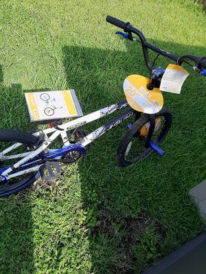 Beautiful bike for Sale in Tyler, TX