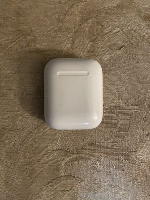 Airpod Series 1 Case for $45 for Sale in Los Angeles, CA