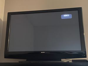 50in Sanyo for Sale in Melrose Park, IL